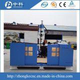 Kundenspezifischer Schaumgummi CNC-Fräser der Größen-ENV für Schaumgummi-Ausschnitt