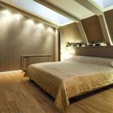 Cheap Priceの木製のTilesマットSurface Rustic Flooring