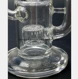 10.2 Zoll-Glaswasser-Rohr des bohrenden Öl-Wiederanlauf-Rohres