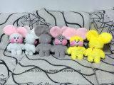 Custom Мягкие плюшевые игрушки животных Мягкая игрушка Cute мыши