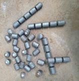 18*10--media de moedura de 40*40mm que moldam Cylpebs