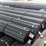 Materiële Ss400 st37-2 A36 Q235 de Chemische Samenstelling van het Staal