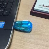 Kartenleser USB-SIM/Verfasser/Exemplar/Cloner/backup des Installationssatz-SIM Backup J1to Kartenleser G-/MCDMA des Mobiltelefon-SMS