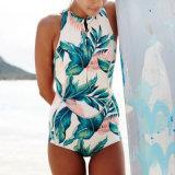 Мода купальный костюм Custom Swimsuits молодые линии бикини