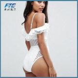 Venda por grosso de 2018 Novo Design Sexy mulheres maduras Fashion Bikini