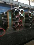 Труба сплава ASTM A335 P92 безшовная стальная для горячей температуры