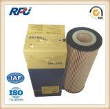 1397764 du filtre à huile de haute qualité pour DAF (1397764, E43HD98)