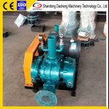 El DSR150V El motor del ventilador de vacío Roots
