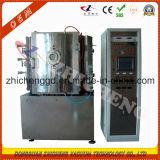 Hilfsmittel Multi-Arc Vacuum Coater von Zhicheng