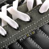 Лето Breathable Safety Shoes, New Design Comfort для Walker