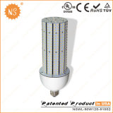 Bulbo listado do diodo emissor de luz do UL SMD2835 7600lm E27 50W