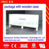 Opzv Tubular Gel Batteries 2V 700ah