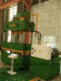 Presse hydraulique Yll32-200 de quatre fléaux