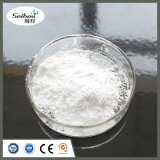 Het Hydroxyde van het Aluminium van Customed van de grootte voor Thermoplastisch