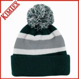 Mode hiver: Chapeau chaud