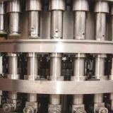 Ts Techsheen-30 Grande Capacidade Tealight Rotação automática máquina de fazer vela 35000PCS/H ISO máquinas de velas