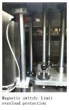Volle automatische Plomben-Maschinerie