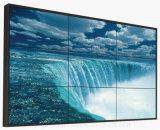 Centre Commercial Yashi 55pouces LCD avec LG mur vidéo de la publicité