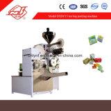 Nan Feng haute vitesse Modèle de machine de Conditionnement Sachet de thé Dxdc15//31 années d'usine pour sachet de thé de l'emballage Machine//