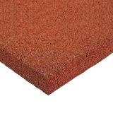 Ванная комната резиновый коврик/отель резиновые коврики/Установите противоскользящие напольный коврик
