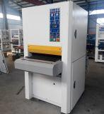Hölzerner breiter Riemen-versandende Maschinen-Holz-Sandpapierschleifmaschine der Möbel-R-R630