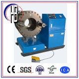 La forza di piegatura del nuovo modello di vendita della fabbrica (kN) raggiunge la macchina del montaggio di tubo flessibile 5260 con lo strumento trasformista