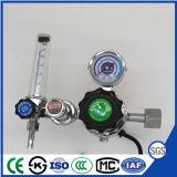 Высшее качество обогрева CO2 регулятор с Economizer