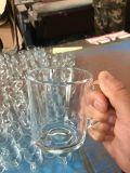 ガラスコーヒーカップビールガラスのコップのガラス製品Sdy-J0081
