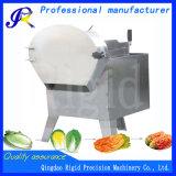 Trancheuse à Fruits Légumes multifonction automatique de tranches de la machine