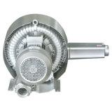 Soprador de ar para facas de ar expelido golpe do vaso de molde a desgaseificação do extrusor