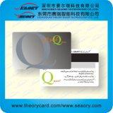 Custom печатных плат из ПВХ с Sle5528 чип-карты