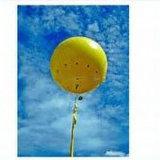 Aerostato gonfiabile dell'elio per la pubblicità/esposizione