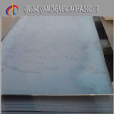плита 09cup/Corten A/A588 Acier Corten стальная