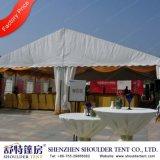 100 Seater 100 Tenten van het Huwelijk van de Grootte van Mensen Populaire (SDC)