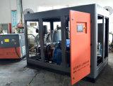 2ые-ступенчат компрессоры обжатия для высокомощных инструментов воздуха