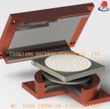 Qualität Bridge Pot Bearing mit Lowest Price Made in China