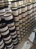 Il filtro dell'aria di /Performance di filtro dell'aria di Fleetguard per Dongfeng trasporta i pezzi di ricambio su autocarro del motore