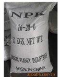 Fertilizzante solubile in acqua NPK della polvere di buona qualità