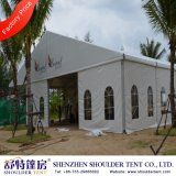 500-1000 Sale (SDC)のための人Big Outdoor Banquet Tents