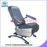 Vehicle-Mounted Blut-Spenden-Stuhl
