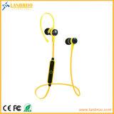 Écouteur sans fil stéréo d'OEM/ODM Bluetooth V4.2 pour la musique de radio de sports