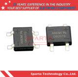 transistor do retificador de ponte 2A de dB201s dB204s dB207s 50V~1000V
