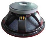 Hochleistungs18 Zoll-Berufsbeste akustische Audiolautsprecher