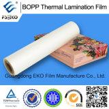 BOPP Films per Hot Lamination (Matte)