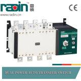 Le serie RDS2 si raddoppiano interruttore automatico di trasferimento di potere