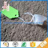 Copo de borracha removível impermeável da sução do gancho
