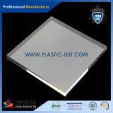 熱い販売法アクリルカラープレキシガラスシート