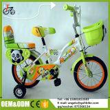 طفلة مزح طفلة أطفال دراجة دراجة مع [س] شهادة
