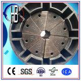 Macchina di piegatura dell'ultimo di prezzi Hhp52-F dei tubi flessibili tubo flessibile idraulico delle macchine elaboranti