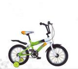 Более популярный Bike тренировки детей